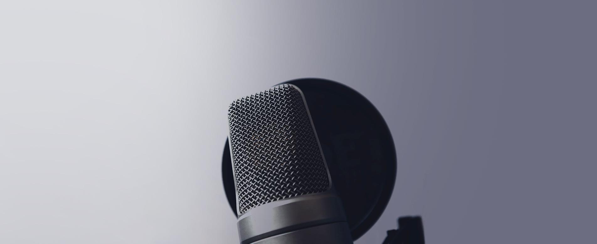 HIT Talk podcast 6. rész