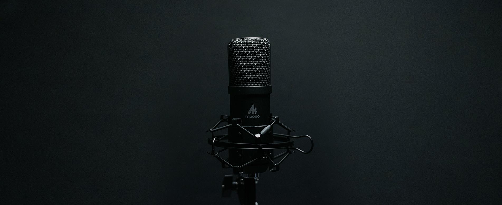 Megjelent a HIT Talk podcast legújabb epizódja